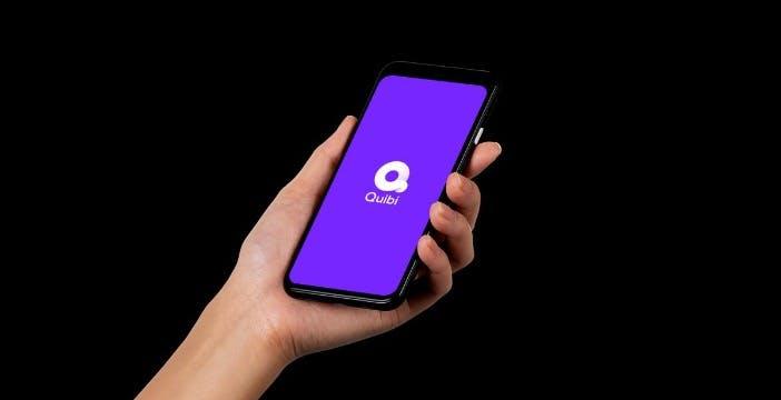 Quibi: quasi 2 milioni di download a una settimana da lancio. In arrivo supporto per Chromecast ed AirPlay
