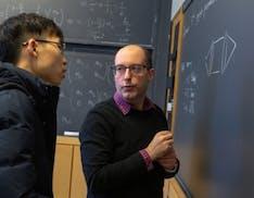 Il modello del MIT basato su machine learning: il picco del Coronavirus in Italia entro il 20 aprile