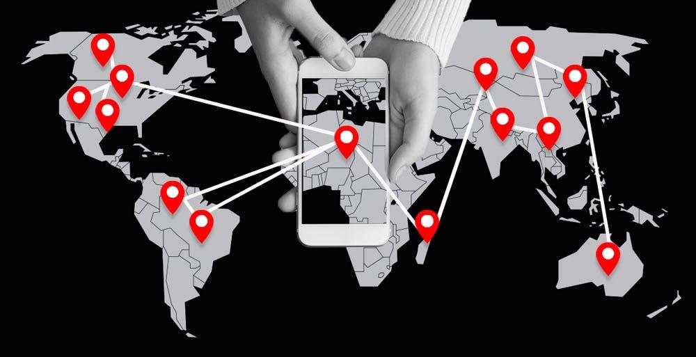 Applicazioni di tracciamento, è caos. L'app italiana nasce senza il supporto di Apple e Google