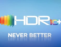 Sempre più film Fox in Dolby Vision. HDR10+ perde uno dei fondatori?