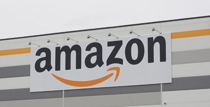 Amazon sta limitando la pubblicità per non invogliare le persone a fare acquisti