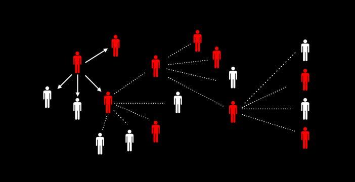 Immuni sarà open source, la conferma del Ministero. Spiragli per la soluzione Apple - Google