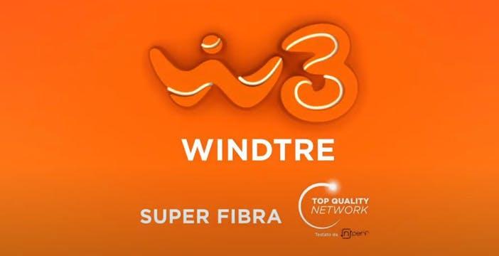"""WindTre, lo slogan della """"rete più grande d'Italia"""" è ingannevole e va tolto. Accolto il ricorso di Vodafone"""