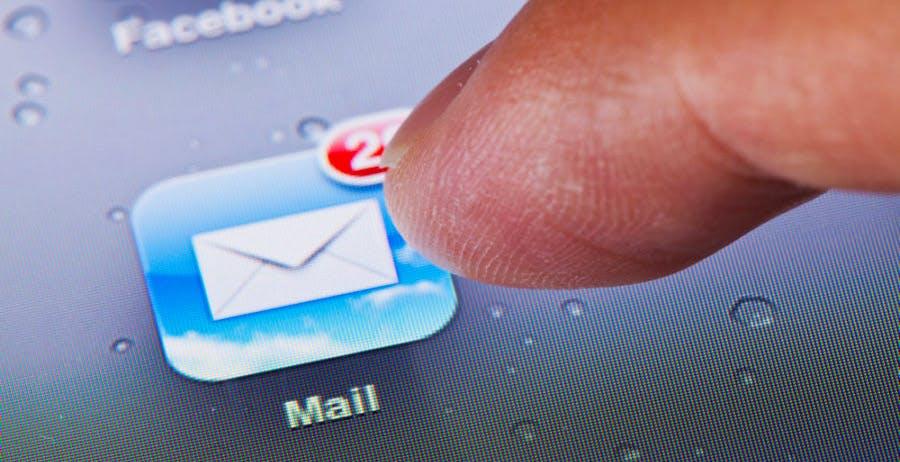 "Mail di iOS, scoperta (e chiusa) una brutta falla di sicurezza. Gli esperti: ""Nessuna prova di sfruttamento di massa"""