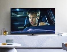 Gamma OLED e LCD 2020 Panasonic: l'HZ2000 parte da 2999 euro