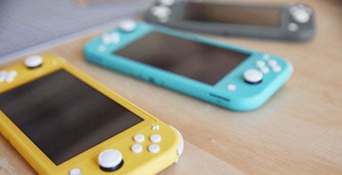 Nintendo conferma: 160.000 account sono stati violati da un attacco hacker