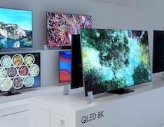 Gamma 2020 Samsung: le specifiche HDMI 2.1 supportate dai nuovi TV