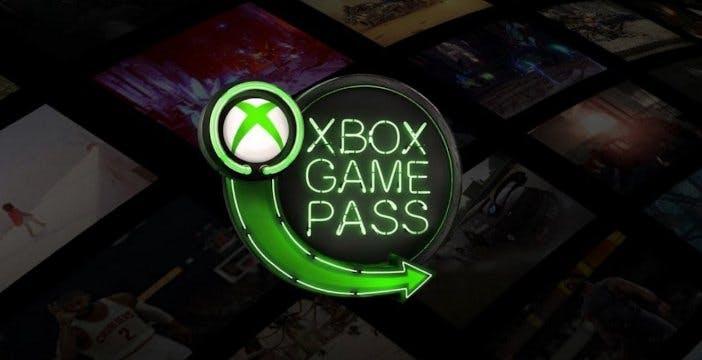 Xbox Game Pass supera i 10 milioni di abbonati. Divisione servizi a gonfie vele