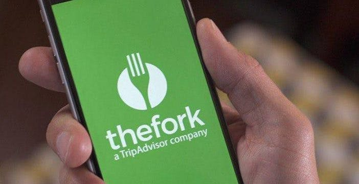 """Paghi il ristorante in anticipo per aiutare la riapertura. Ecco i """"dining bond"""" di The Fork"""