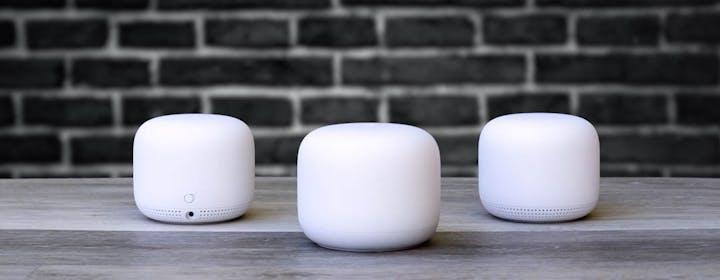 Nest Wi-fi, recensione. Smart speaker e wi-fi insieme, soluzione perfetta ma non per tutti