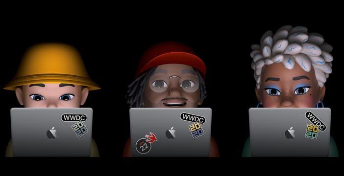 Apple WWDC 2020, appuntamento online il 22 giugno. Sarà totalmente gratis