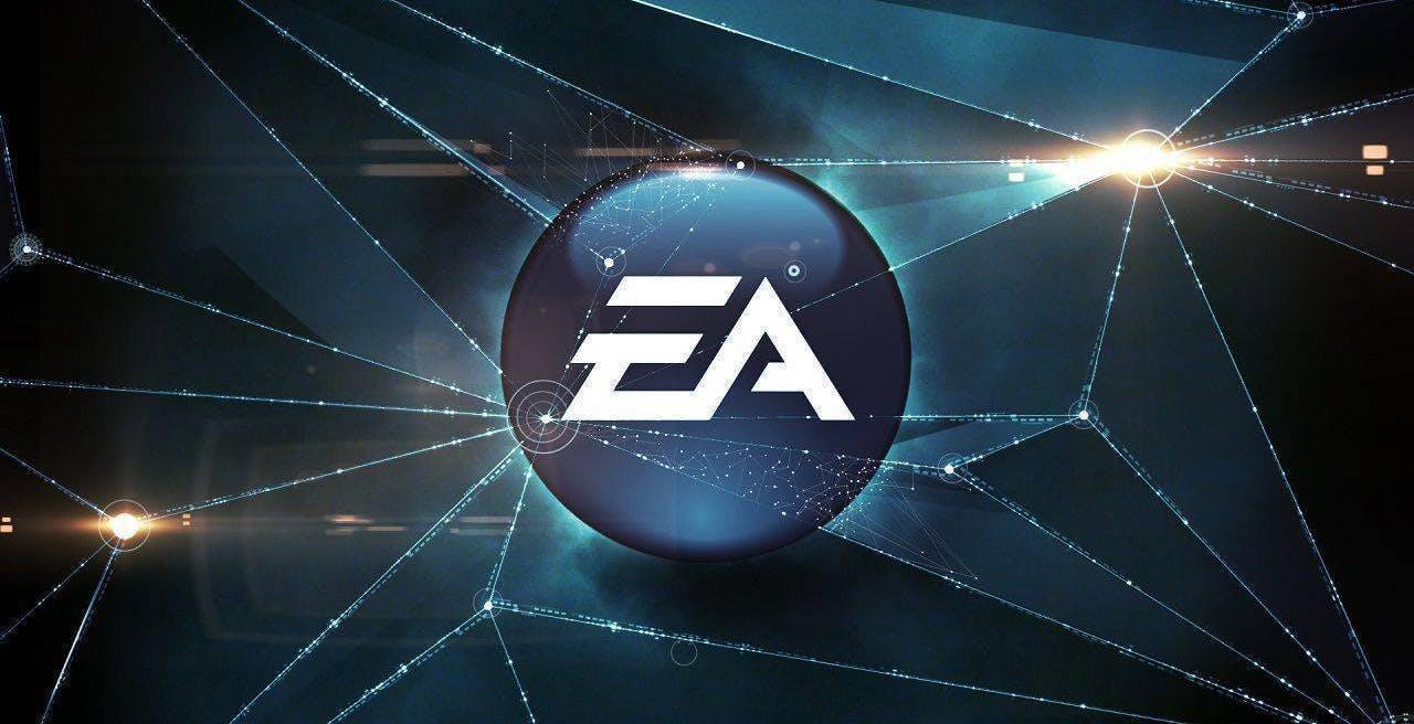 Giochi acquistati per old gen trasferiti gratuitamente su PS5 e Xbox Series X? EA apre uno spiraglio