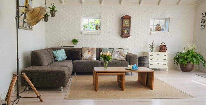 Niente cauzione per l'affitto della casa vacanze: Europ Assistance paga gli eventuali danni dei clienti