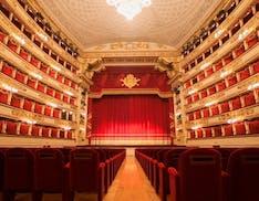 Il Teatro alla Scala riapre (seppur virtualmente) e mette in scena il Simon Boccanegra di Verdi