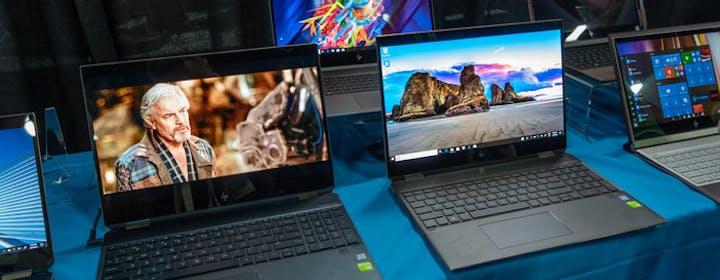 Contributo per l'acquisto di PC e tablet: in quali Regioni si può ancora chiedere