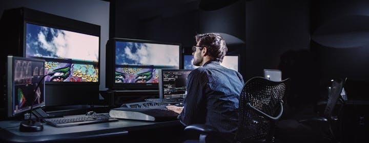 Come funziona Dolby Vision: così il cinema arriva per davvero sul TV di casa