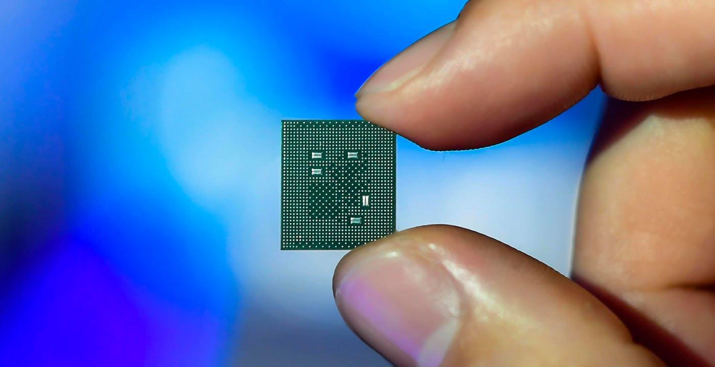 Snapdragon 768G ufficiale: colma il divario tra il costoso Snapdragon 865 e il 765G