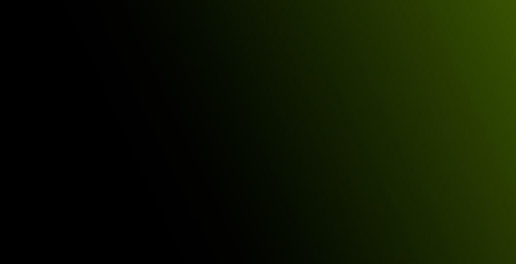 Smartphone, schermi che diventano verdi e l'imperfezione dell'OLED
