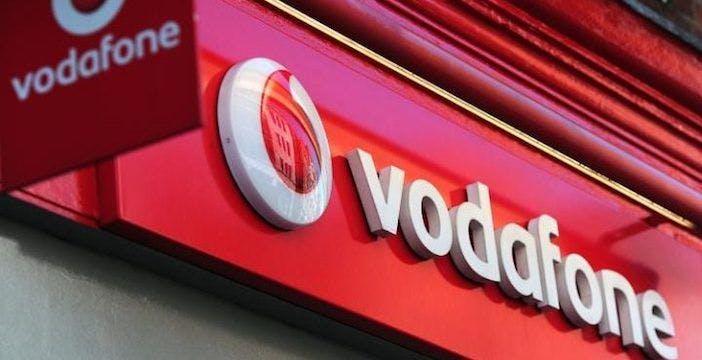 La rete fissa di Vodafone piace: oltre 3 milioni di abbonati, crescono i clienti in fibra ottica