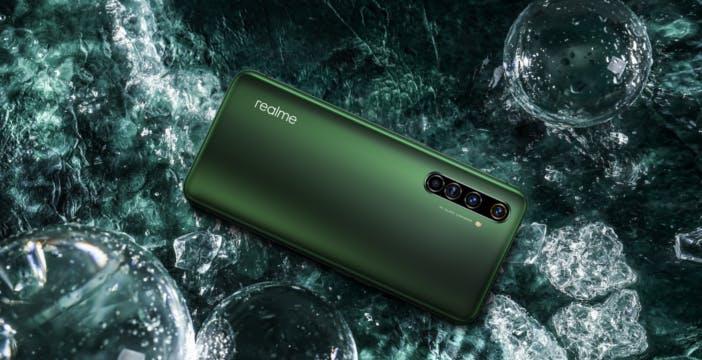 Realme X50 Pro 5G e Realme 6 Pro ufficiali: 5G, 90Hz e Snapdragon 865 a partire da 599 euro