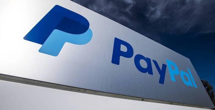 Il pagamento contactless di PayPal arriva in tempo per la fase 2. Fino al 13 settembre è gratis anche per i negozi