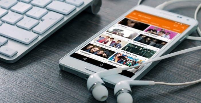 Google Play Music chiude i battenti. Le istruzioni di Google su come migrare in YouTube Music