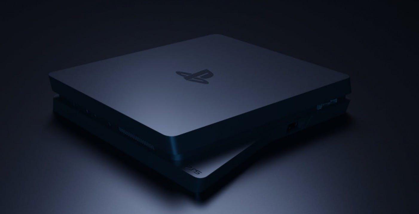 Nonostante la pandemia, Sony conferma: PS5 nei negozi entro fine anno