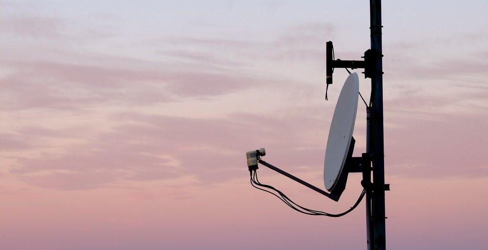 Da giugno tutti i canali Sky su DVB-S2 e MPEG4. Possibili disagi su impianti vecchissimi