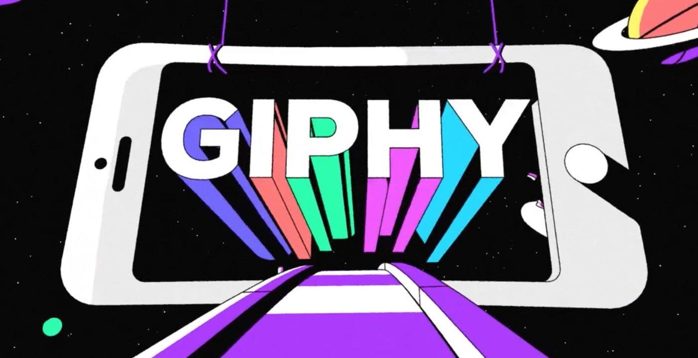 Facebook ha acquistato Giphy per 400 milioni di dollari