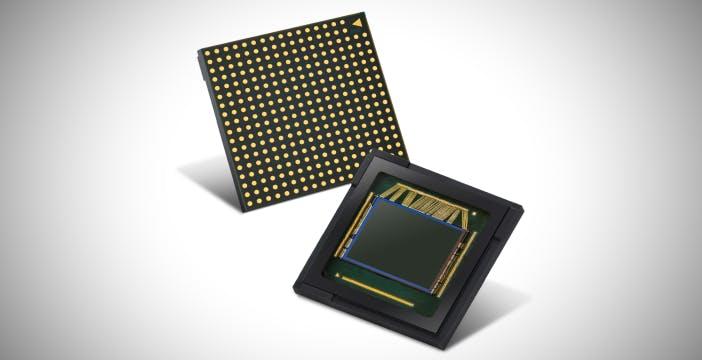 ISOCELL GN1, il nuovo sensore da 50 MP di Samsung con autofocus Dual Pixel e binning Tetracell