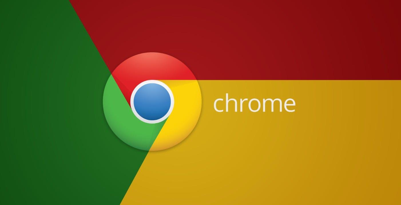 Arriva Chrome 83: nuova interfaccia per la sicurezza e blocco dei cookie in modalità Incognito