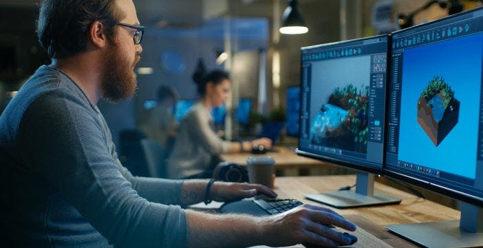 La svolta del Decreto Rilancio: 4 milioni di euro per finanziare lo sviluppo di videogiochi