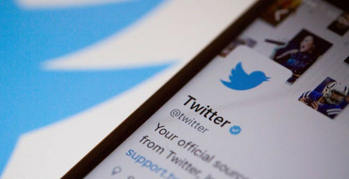 Basta risposte da ignoti su Twitter: in test la possibilità di scegliere chi può rispondere ai propri tweet