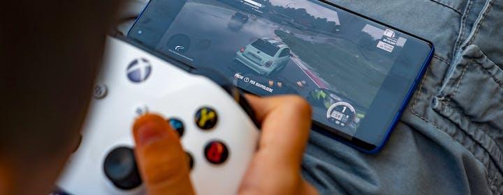 Una Xbox in tasca. Abbiamo provato Project xCloud, il tassello mancante della Xbox Experience