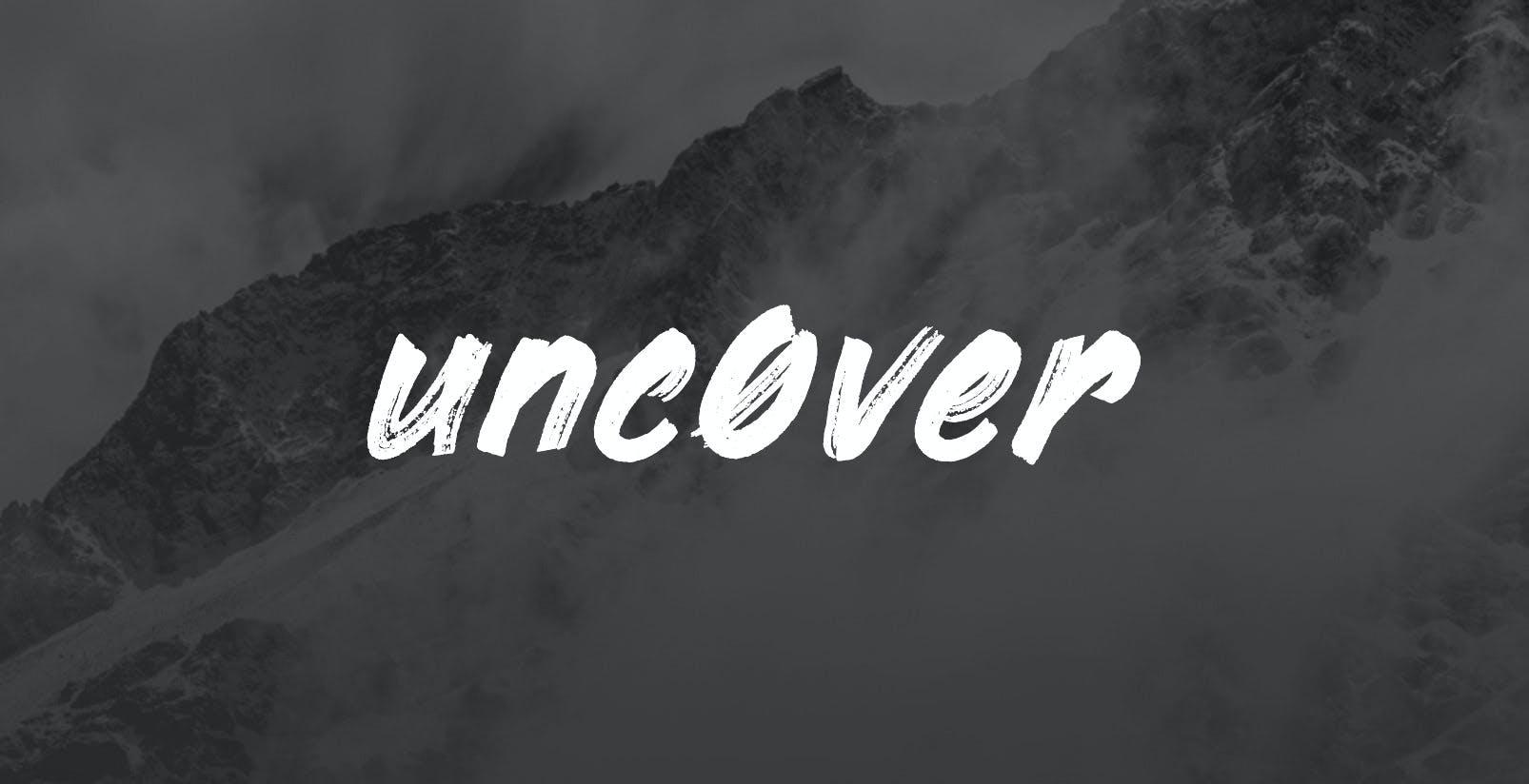 unc0ver è il jailbreak per iPhone che funziona anche su iOS 13.5. Chi lo ha creato promette che è sicuro