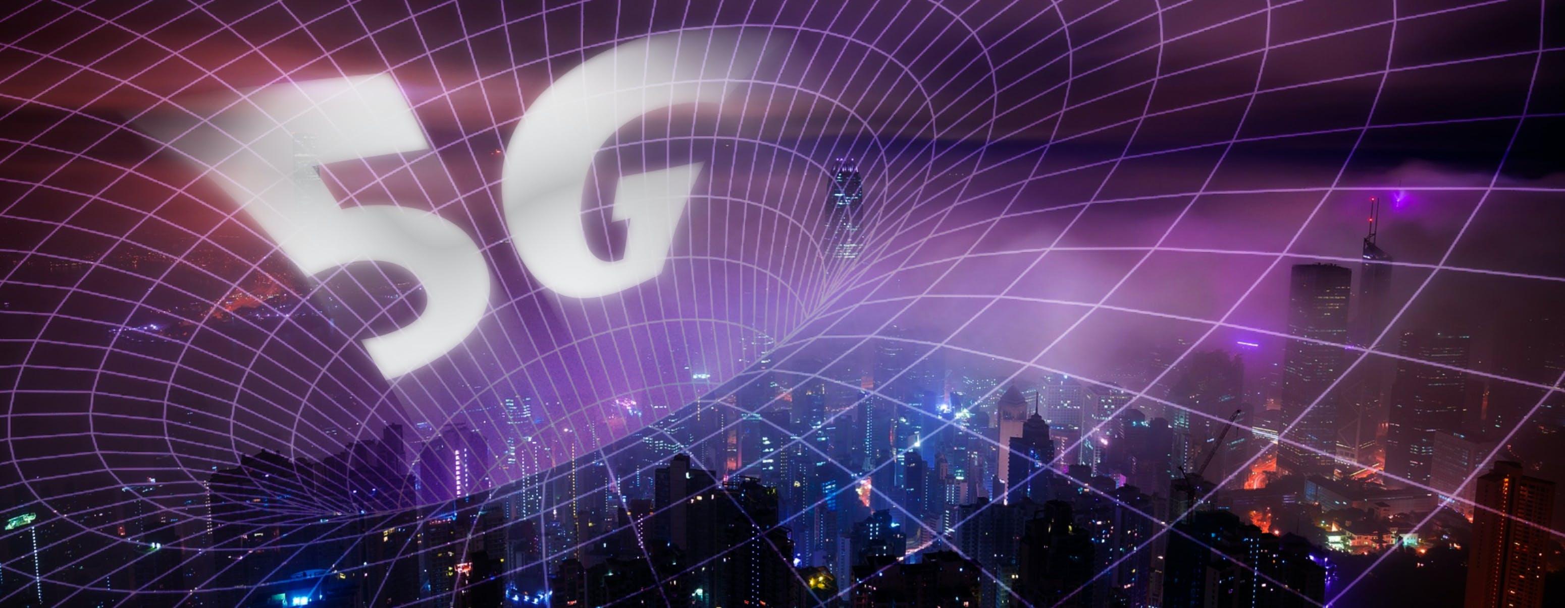 5G e salute: il super-dossier. Ecco tutti gli studi, i documenti e i fatti