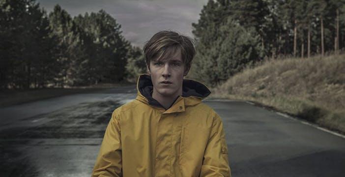 Dark capitolo finale: Netflix annuncia l'arrivo della terza stagione. Ecco il trailer