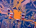 Rivoluzione ARM: sfida Intel e AMD per i computer e promette processori per Android veloci quanto quelli degli iPhone