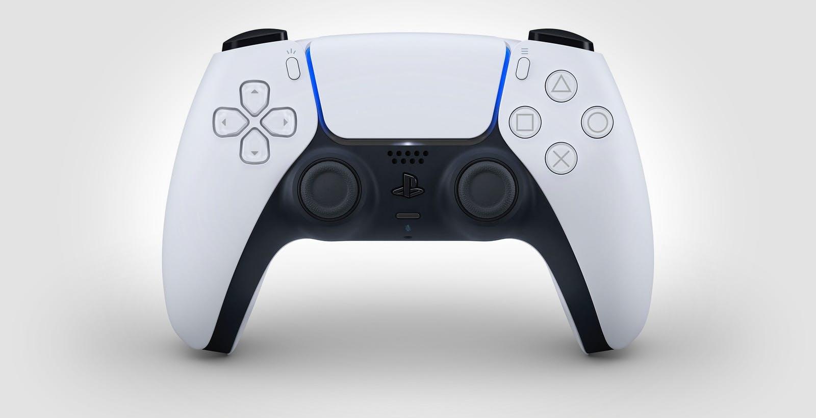 Sony prossima a svelare la line-up di lancio di PS5