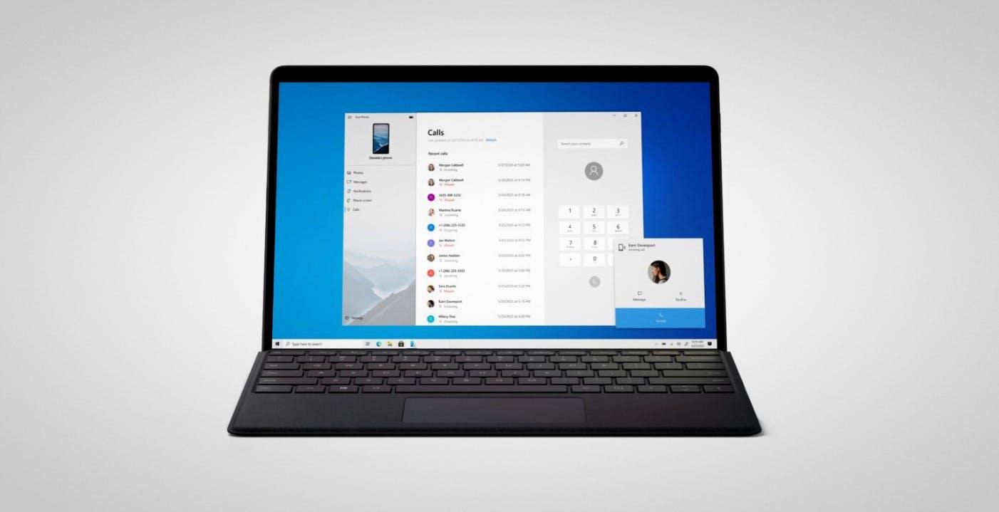 Inizia il roll-out di Windows 10 May Update, ecco tutte le novità dell'aggiornamento
