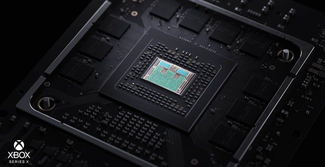 Xbox Series X pompa la retrocompatibilità: frame rate fino a 120 FPS e HDR anche per giochi vecchi