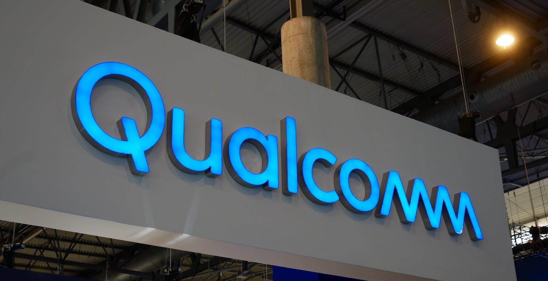Qualcomm lancia i chip Wi-Fi 6E: in arrivo router capaci di servire fino a 2000 utenti