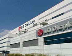 """I pannelli OLED da 48"""" di LG arriveranno dalla Cina"""