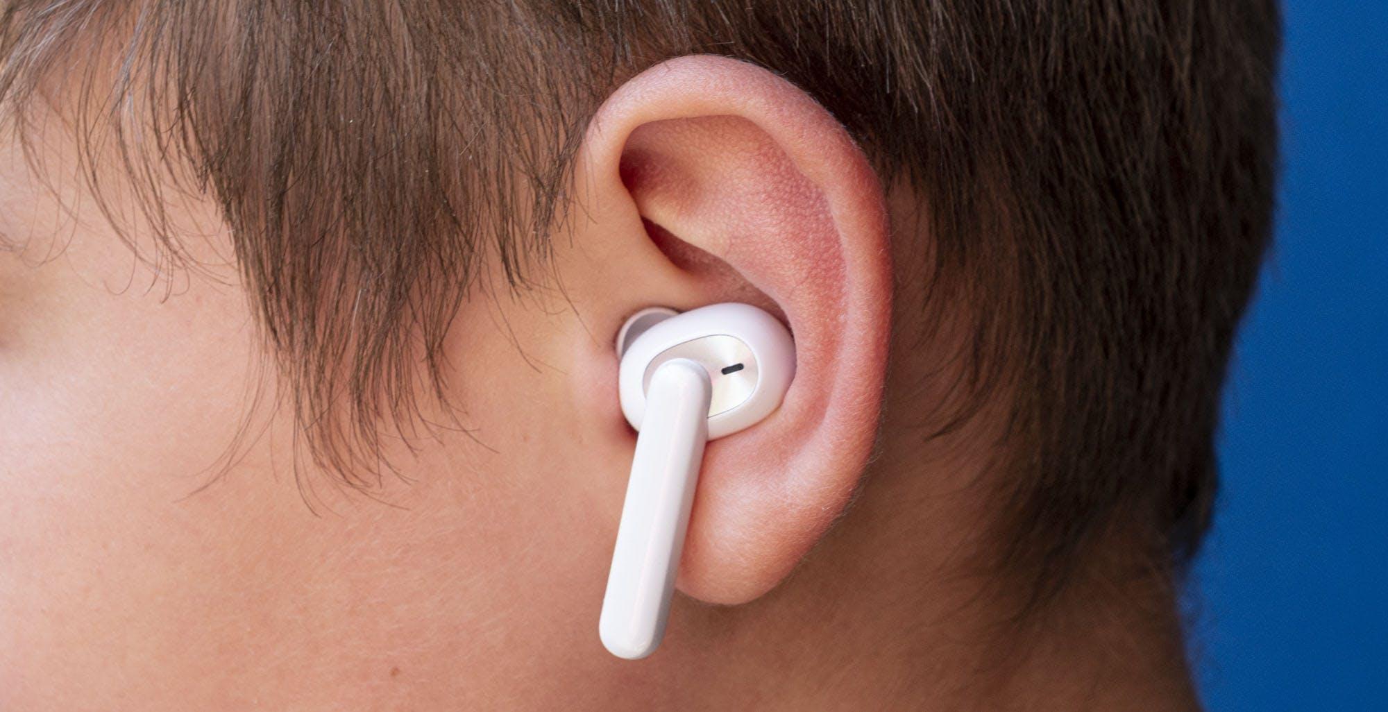 Auricolari true wireless Oppo Enco W31, recensione. Senza infamia e senza lode
