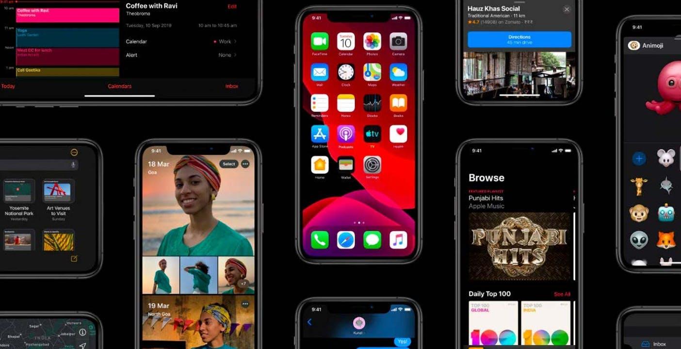 Con iOS 14 arrivano traduttore automatico e supporto ad Apple Pencil per la navigazione web