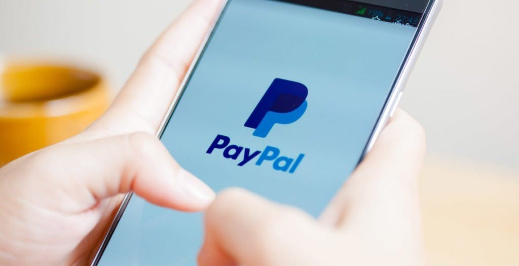 """Nella fase 2 vincerà ancora il contante? PayPal spinge i pagamenti elettronici: """"Emergenza occasione per accelerare"""""""