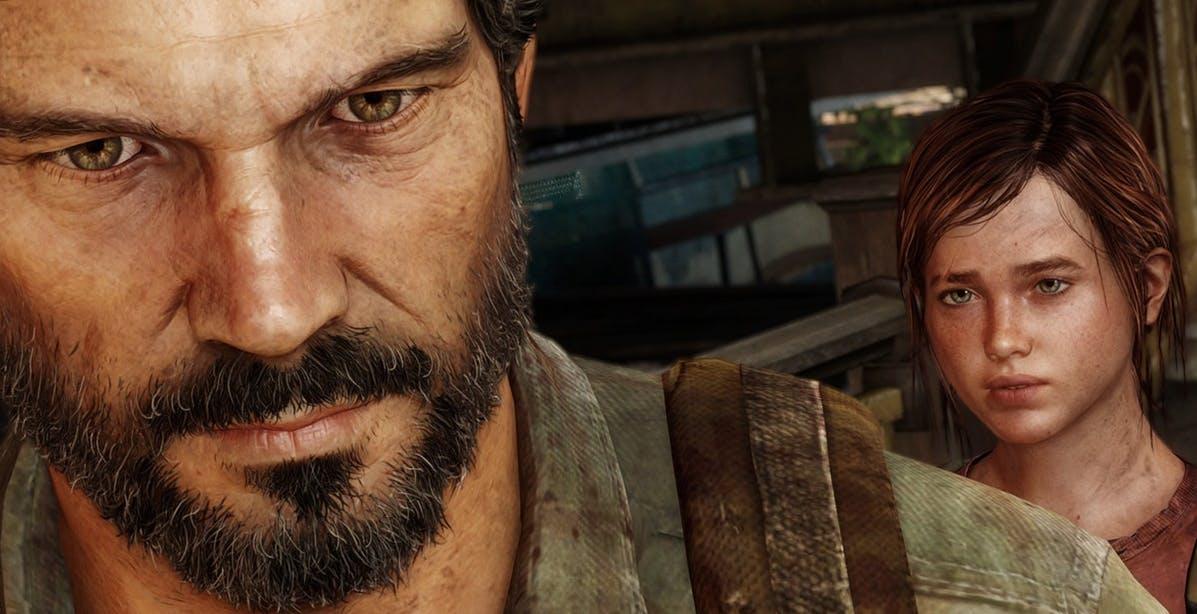 The Last of Us, il regista di Chernobyl dirigerà il pilot della serie TV
