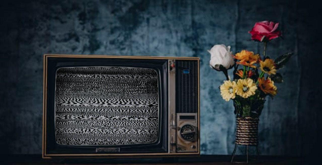 Bonus TV, solo 100mila erogazioni. Di 150 milioni di euro stanziati, utilizzati solo 5