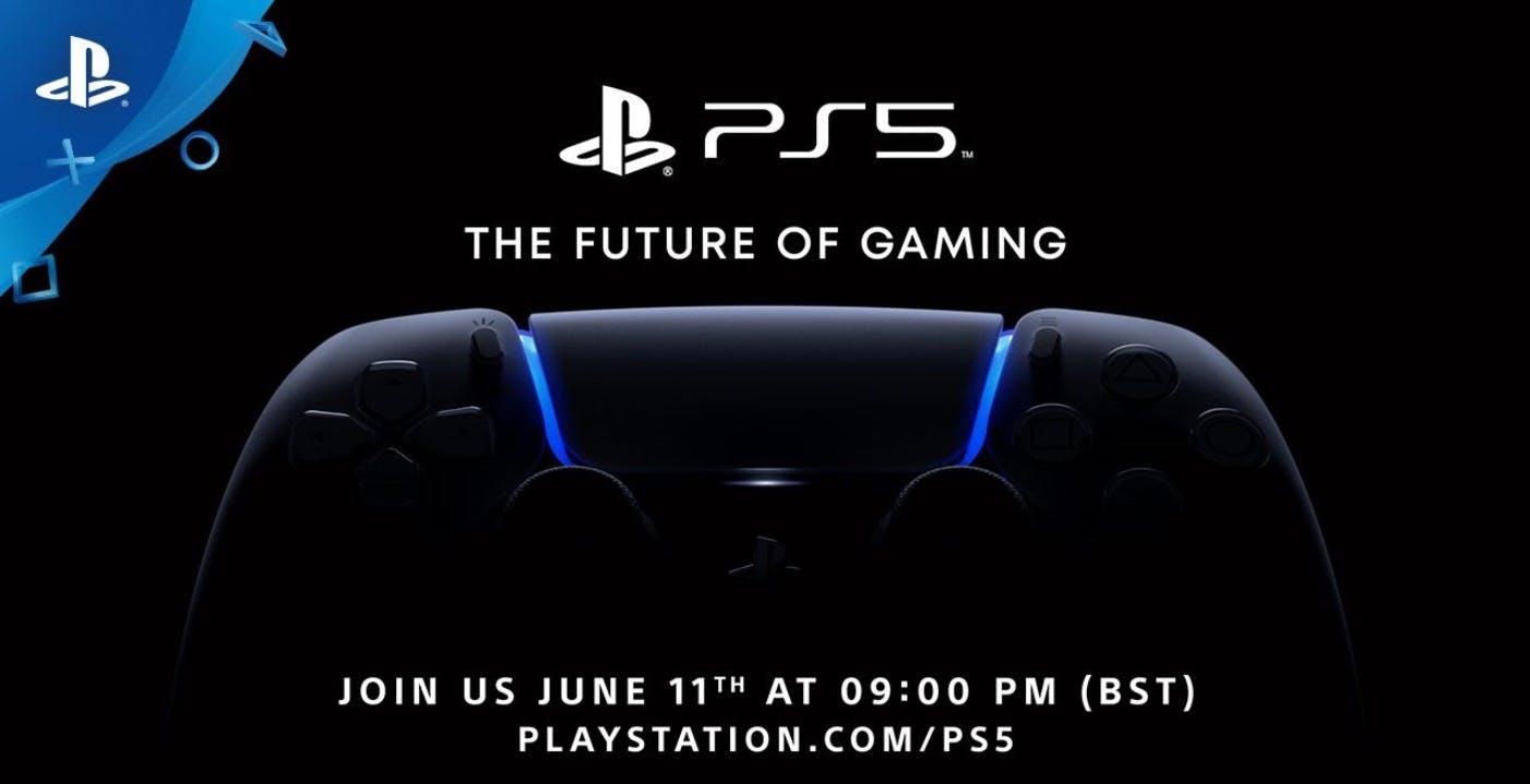 PS5, annunciata la nuova data per la presentazione dei giochi