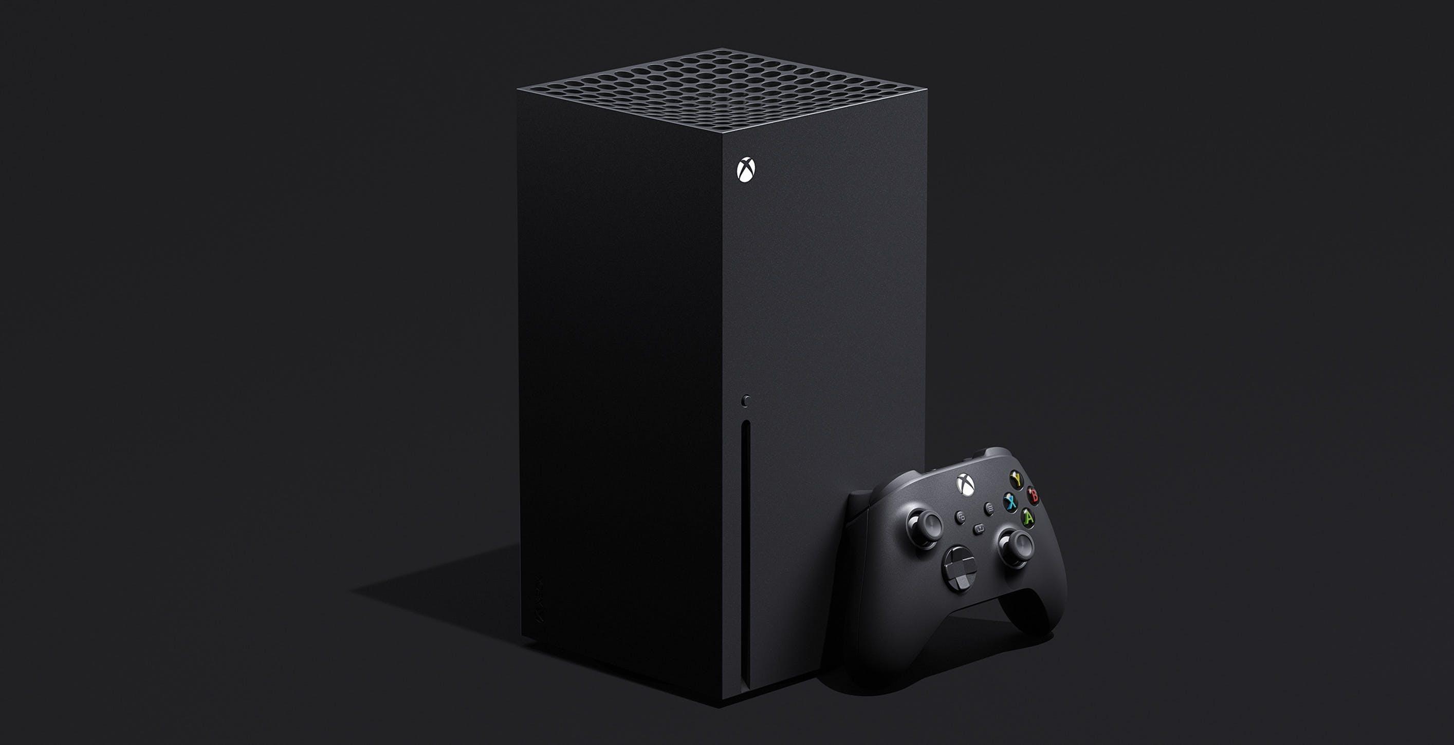 Bang & Olufsen debutta nel settore console: creerà prodotti audio per Xbox Series X